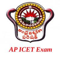 AP ICET Exam