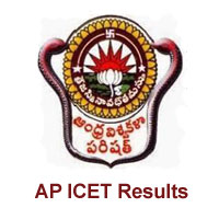 APICET Results