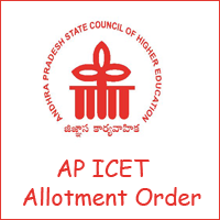 ap icet allotment order
