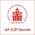 AP ICET Results 2017 – Check Andhra Pradesh ICET 2017 Rank