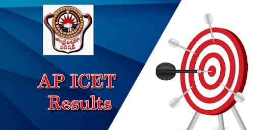 ICET Results AP Image